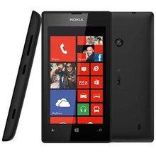 Nokia Lumia 520 Locked