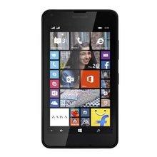 Nokia Lumia 610 Locked