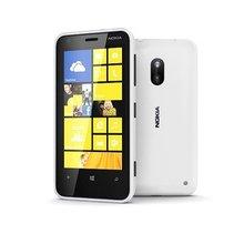 Nokia Lumia 620 Locked