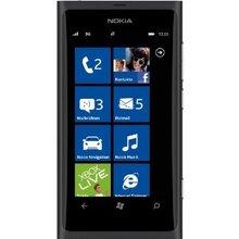 Nokia Lumia 800 Locked
