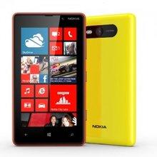 Nokia Lumia 822 Locked