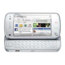 Nokia N97 Unlocked