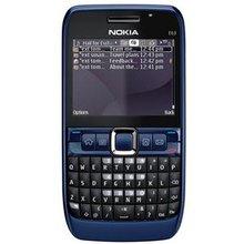 Nokia E63 Unlocked