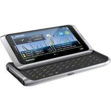 Nokia E7 Unlocked