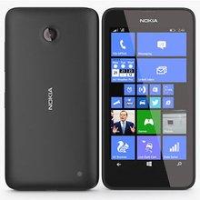 Nokia Lumia 635 Locked