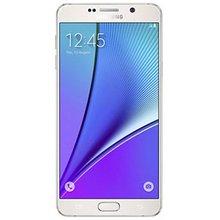 Samsung Galaxy Note 5 Locked