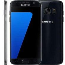 Samsung Galaxy S7 Locked