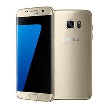 Samsung Galaxy S7 Edge Locked