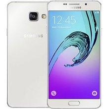 Samsung Galaxy A7 (2017) Locked