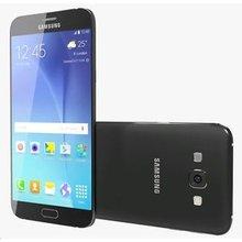 Samsung Galaxy A8 (2017) Locked