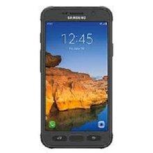 Samsung Galaxy S7 Active Locked