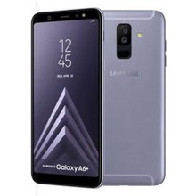 Samsung Galaxy A6+ (2018) Locked