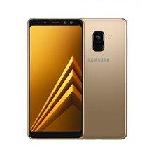 Samsung Galaxy A8 (2018) Locked