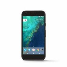 Google Pixel Locked
