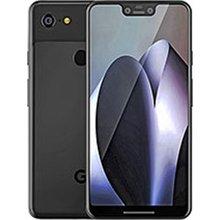 Google Pixel 3 XL Locked