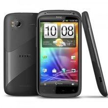 HTC Amaze 4G Unlocked