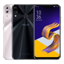 ASUS Zenfone 5Z Locked