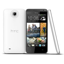 HTC Desire 300 Locked