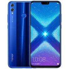 Huawei Honor 8X Locked