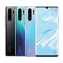Huawei P30 Pro Unlocked