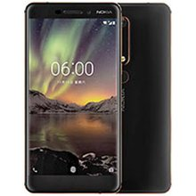 Nokia 6.1 Unlocked