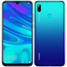 Huawei P Smart (2019) Locked