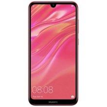 Huawei Y7 (2019) Locked