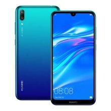 Huawei Y7 Pro (2019) Unlocked