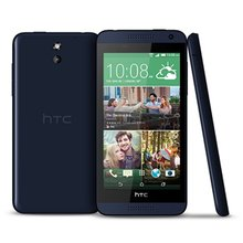 HTC Desire 610 Locked