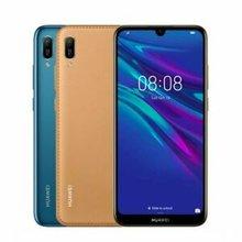 Huawei Y6 Pro (2019) Locked
