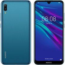 Huawei Y6 (2019) Locked