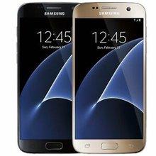 Samsung Galaxy S7 Dual SIM Locked