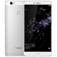 Huawei Honor Note 8 Locked