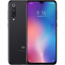 Xiaomi Mi 9 Locked