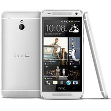 HTC One Mini Locked