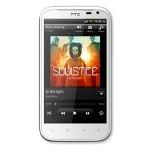 HTC Sensation XL Locked