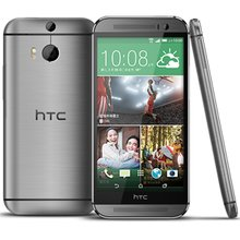HTC ONE M8 Unlocked
