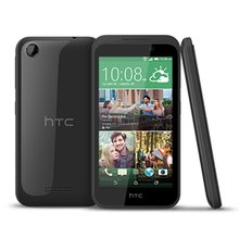 HTC Desire 320 Locked