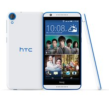 HTC Desire 820 Locked