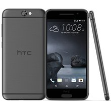 HTC One A9 Locked