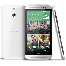 HTC One E8 Locked