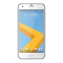 HTC One A9s Unlocked