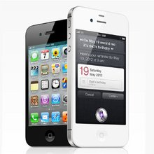 Apple iPhone 4 Locked 32GB