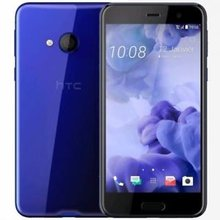 HTC U Play Locked