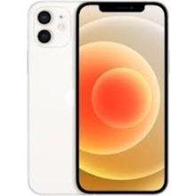Apple iPhone 12 Pro Unlocked