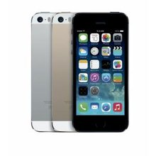 Apple iPhone 5S Unlocked 64GB