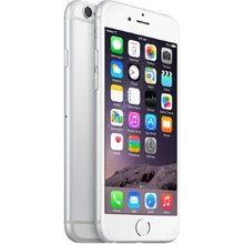 Apple iPhone 6 Locked 64GB