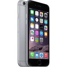Apple iPhone 6+ Locked 16GB