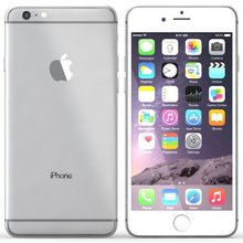 Apple iPhone 6S+ Locked 128GB