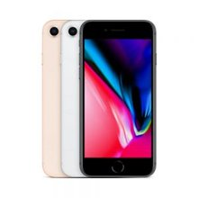 Apple iPhone 8 Unlocked 64GB